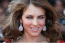 Eat healthfully like Elizabeth Hurley