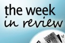 Spanx-Wearing Celebs, Gwyneth's New Gym, and Back Fat - Week in Review - February 2 to February 8