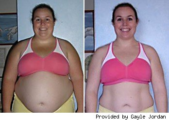 Nutrisystem Official Site | Weight Loss and Diet Plans