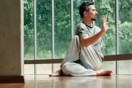 Types of Yoga: Kundalini, Hatha, Bikram and Ashtanga