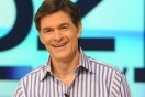 Dr. Oz's 6 Strategies for Staying Motivated