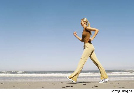 http://www.blogcdn.com/www.thatsfit.com/media/2010/01/woman-walking-beach456wy010410.jpg