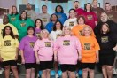 The Biggest Loser: Best Lessons from Season 9