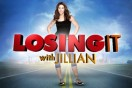 Losing It With Jillian: Six-Week Slim Down