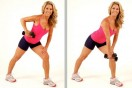 10-Minute Arm Toners