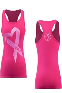 PartyinPink Racerback