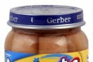 Gerber Graduates Lil' Sticks Chicken Review