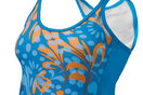Best Workout Tanks for the Summer Season