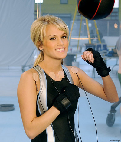 Carrie Underwood Lyrics. Carrie Underwood is looking to