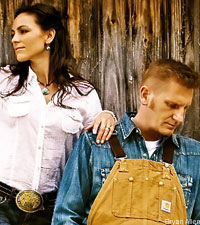 joey rory the life of a song