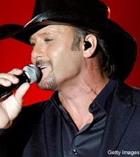 http://www.blogcdn.com/www.theboot.com/media/2009/10/tim-mcgraw200-101909.jpg