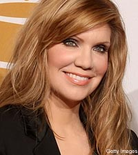 Alison Krauss