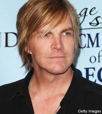 Jack Ingram