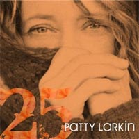 Patty Larkin, 25