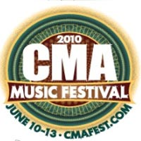 CMA Music Fest