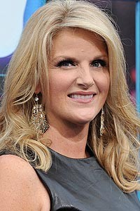 Download Trisha Yearwood Songs. Trisha Yearwood. Jon Kopaloff, FilmMagic