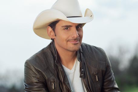 brad paisley this is country music lyrics. Brad Paisley. Kurt Markus