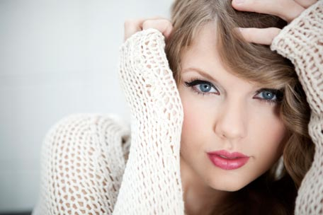 back to december taylor swift album. Taylor Swift#39;s #39;Back to