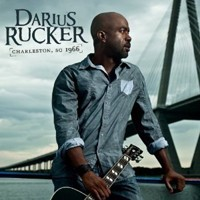 Darius Rucker, 'Charleston, SC 1966'