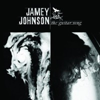 Jamey Johnson, 'The Guitar Song'