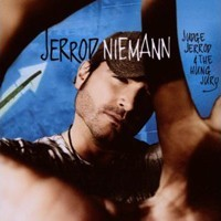 Jerrod Niemann, 'Judge Jerrod and the Hung Jury'