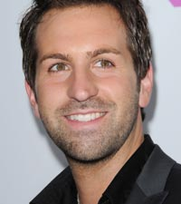Josh Kelley