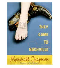 'They Came to Nashville'