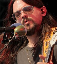 shooter jennings without glasses  Shooter Jennings Of...