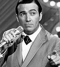 Faron Young