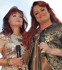 the judds tv show