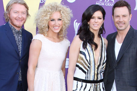 little big town pontoon free download