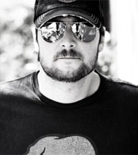 Eric Church Like Jesus Does video
