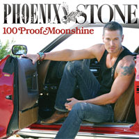 Phoenix Stone 100 Proof Moonshine Video