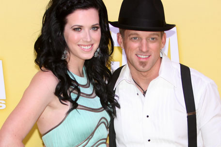 Thompson Square book