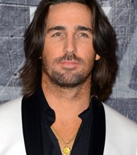 Jake Owen show canceled