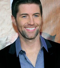 Josh Turner Time Is Love
