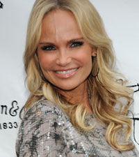Kristin Chenoweth ACAs