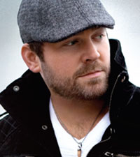 Lee Brice I Drive Your Truck video