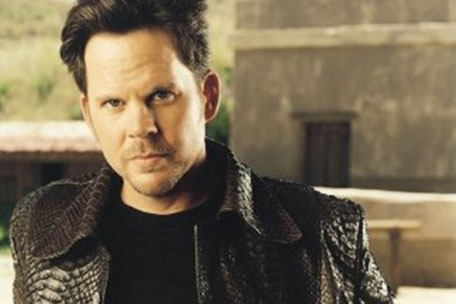 Gary Allan Set You Free