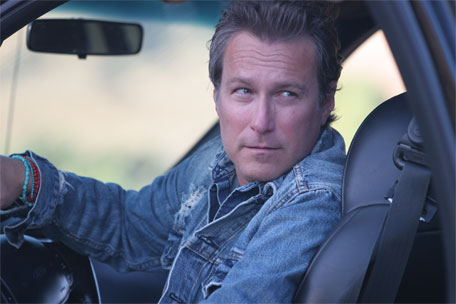 John Corbett Leaving Nothin Behind