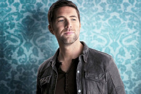 Josh Turner Find Me A Baby Video