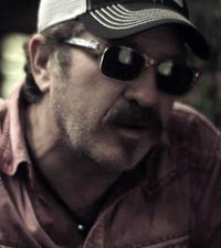 Kix Brooks Moonshine Road Video