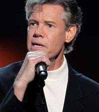 Randy Travis assault case