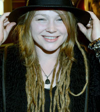 Crystal Bowersox Always Patsy Cline