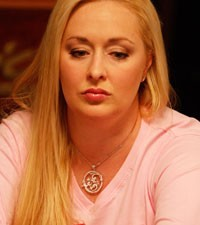 mindy mccready released from facility