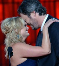 Miranda Lambert Marriage Advice
