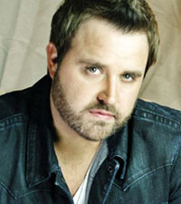Randy Houser Show Postponed Illness