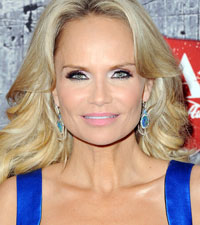 Kristin Chenoweth UK Tour Canceled