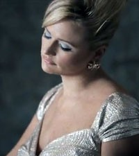 Miranda Lambert 'Mama's Broken Heart' Video Teaser