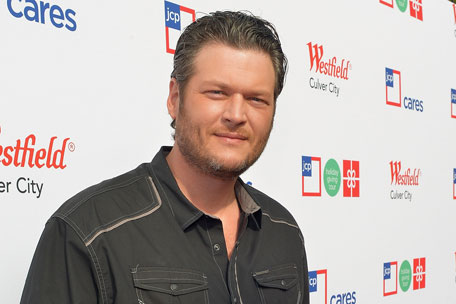 Blake Shelton Will Return To The Voice